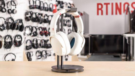medium resolution of skullcandy venue review noise canceling over ears with an exciting sound profile