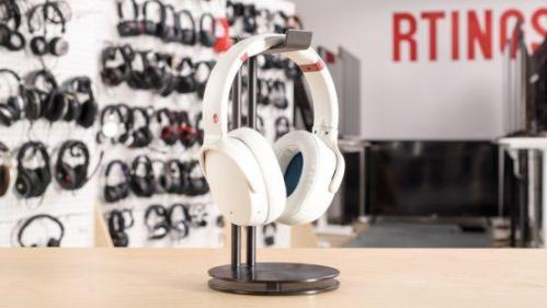 small resolution of skullcandy venue review noise canceling over ears with an exciting sound profile
