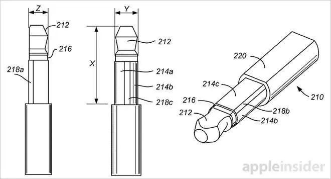 medium resolution of apple earbud jack wiring diagram