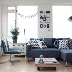 Houzz Living Rooms With Sectionals Room Lighting Ideas Vaulted Ceilings What To Know Before You Buy A Sectional