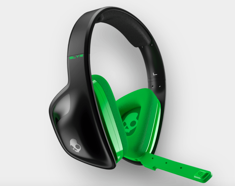 medium resolution of skullcandy headphone with mic wiring diagram