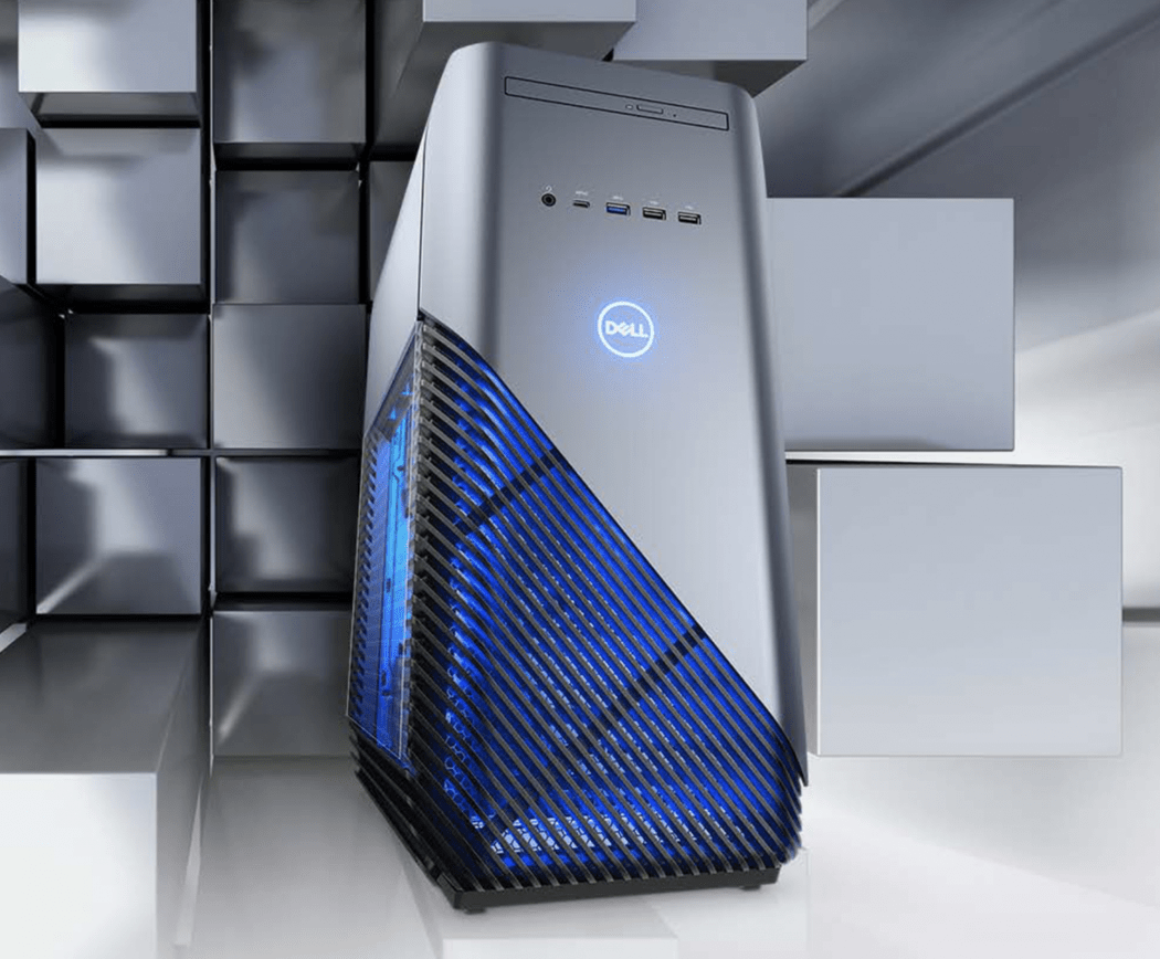 living room friendly pc case outdoor set here are the top 5 gaming pcs you can buy under 800