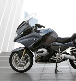2015 bmw r 1200 rt supersport touring motorcycle review serious mileage machine [ 1280 x 868 Pixel ]