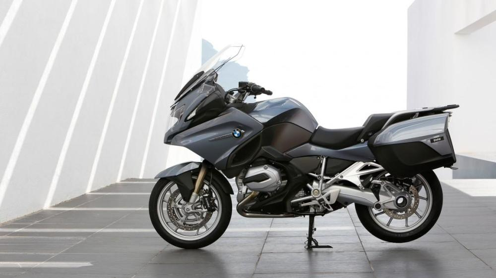 medium resolution of 2015 bmw r 1200 rt supersport touring motorcycle review serious mileage machine