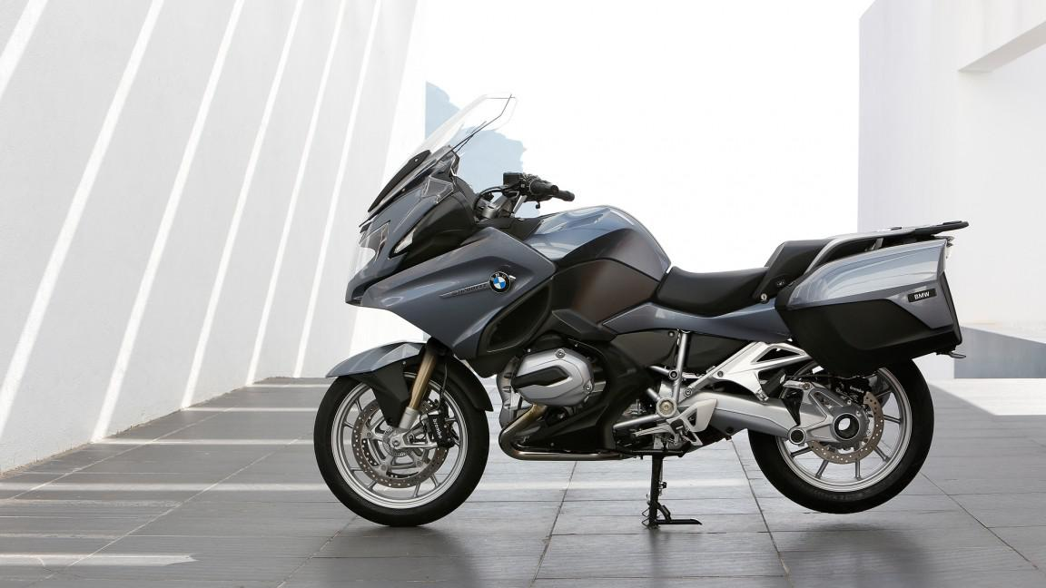 hight resolution of 2015 bmw r 1200 rt supersport touring motorcycle review serious mileage machine