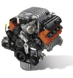 2010 dodge hemi engine diagram [ 1280 x 868 Pixel ]
