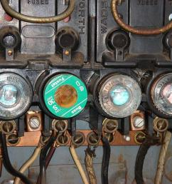 old 50 amp fuse box just another wiring diagram blog old 50 amp fuse box [ 1280 x 868 Pixel ]