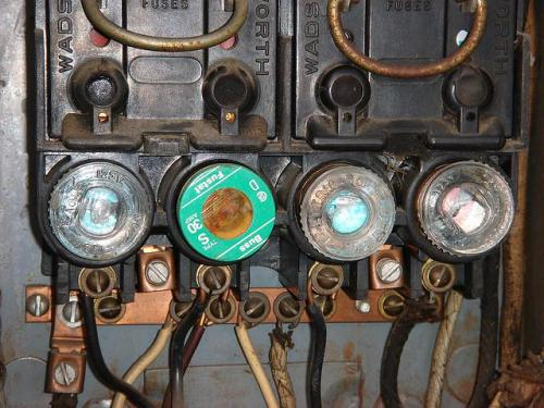 small resolution of old push in fuse box wiring diagram inside push button fuse box push fuse box