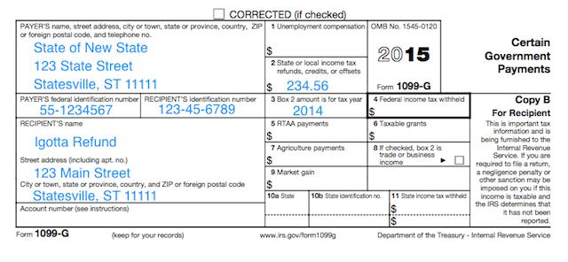 Ca Edd Tax Tables
