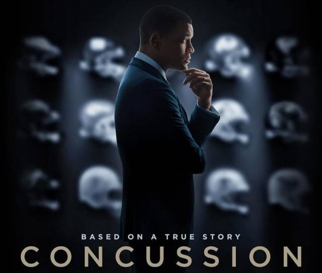 The Reasons Not To Ban Contact Sports For Children An Answer To Concussion