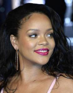 The rihanna effect snapchat ceo evan spiegel   net worth drops nearly million in two days also rh forbes