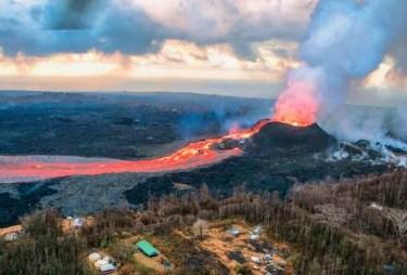 Bildergebnis für Yellowstone volcano