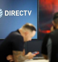 a huge security hole in at t directv gives hackers an easy route to spy on your home [ 1280 x 868 Pixel ]