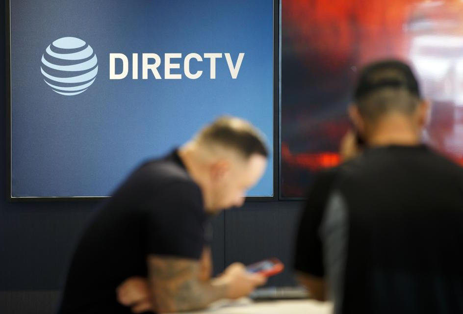 medium resolution of a huge security hole in at t directv gives hackers an easy route to spy on your home