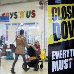 Burlington Coat Factory High Chairs Hanging Chair Xenos Bain Capital Sees Three Investments Stumble Toys R Us Guitar Center And Iheartmedia
