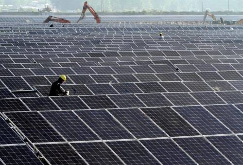 small resolution of solar leader china is slashing its subsidies on solar power what you need to know