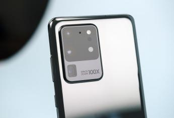 Image result for s20 ultra mobile phone