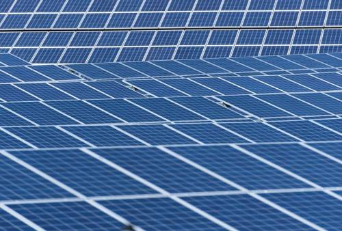 small resolution of we could power the entire world by harnessing solar energy from 1 of the sahara