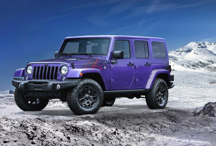 hight resolution of jeep wrangler wiring harness gallery of cars and accessories