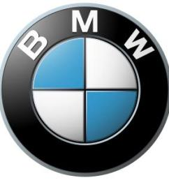 https 3a 2f 2fblogs images forbes com 2fthumbnails 2fblog 1468 bmw fuse box recall  [ 1280 x 868 Pixel ]
