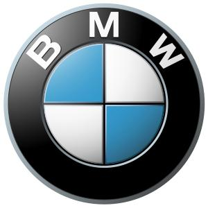 hight resolution of  https 3a 2f 2fblogs images forbes com 2fthumbnails 2fblog 1468 bmw fuse box recall