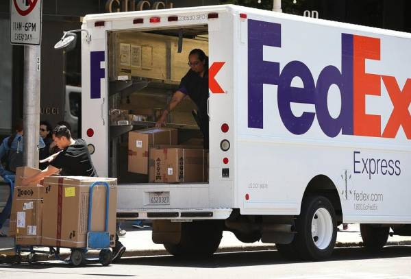 Fedex Freight Quote | 20 Fedex Volume Quote Pictures And Ideas On Meta Networks