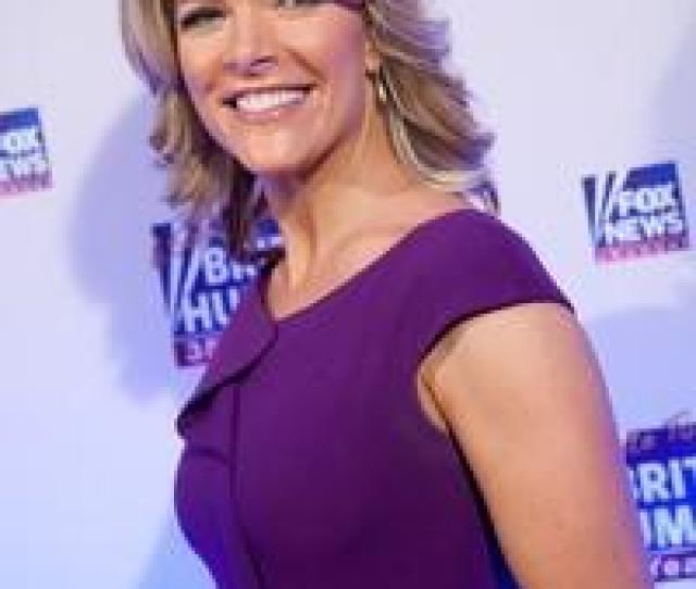 Sexy News Anchors Surprising Effect On Women