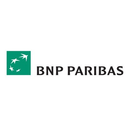 BNP Paribas on the Forbes Global 2000 List