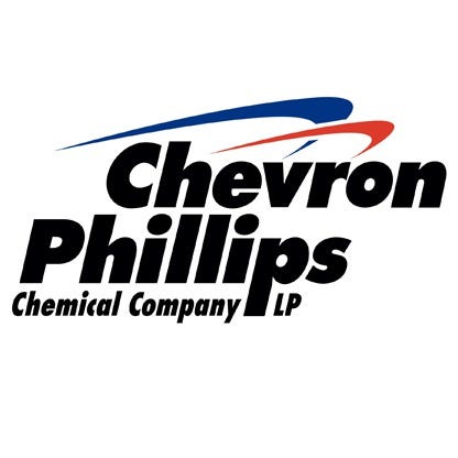 Chevron Phillips Chemical