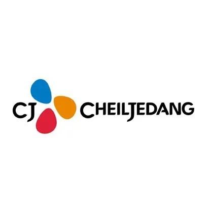 CJ Cheiljedang on the Forbes Global 2000 List