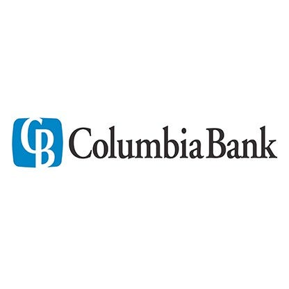 Columbia Banking System on the Forbes America's Best Banks