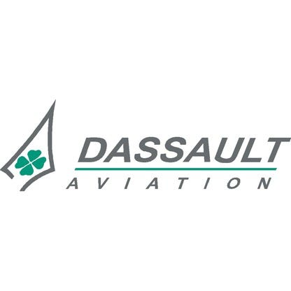 Dassault Aviation on the Forbes Global 2000 List