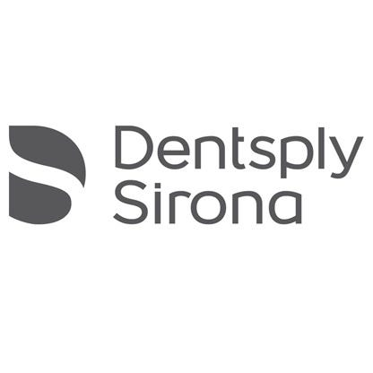 Dentsply Sirona on the Forbes America's Best Employers List