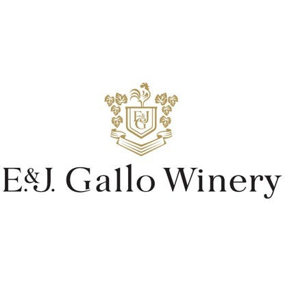 E&J Gallo Winery on the Forbes America's Largest Private