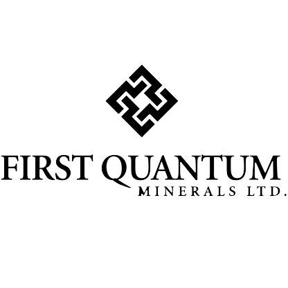 First Quantum Minerals on the Forbes Global 2000 List