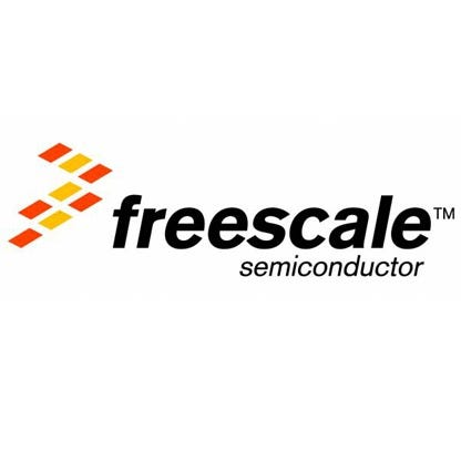 Freescale Semiconductor on the Forbes America's Best