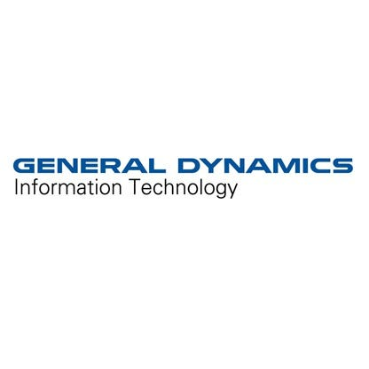 General Dynamics Information Technology on the Forbes Best
