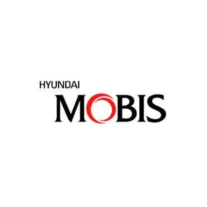 Hyundai Mobis on the Forbes Global 2000 List