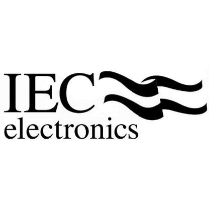 IEC Electronics on the Forbes America's Best Small