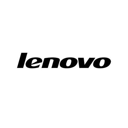 Lenovo on the Forbes America's Best Employers By State List