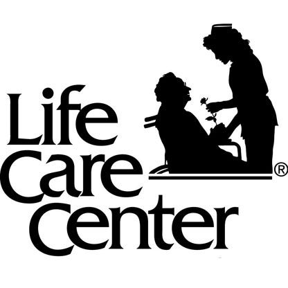 Life Care Centers of America on the Forbes America's