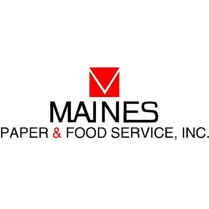 Maines Paper & Food Service on the Forbes America's