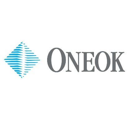 Oneok on the Forbes Global 2000 List