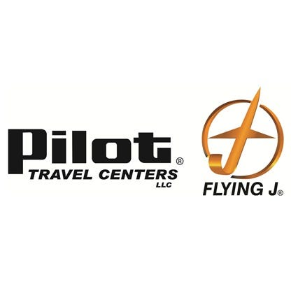 Pilot Flying J on the Forbes America's Best Employers By