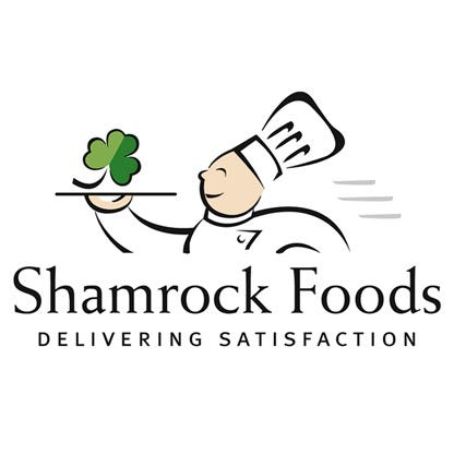 Shamrock Foods on the Forbes America's Largest Private