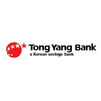 Tong Yang Major on the Forbes Global 2000 List