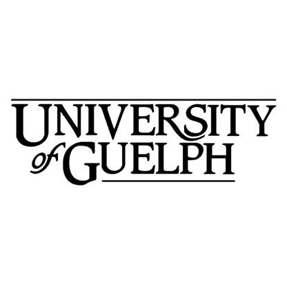 University of Guelph on the Forbes Canada's Best Employers