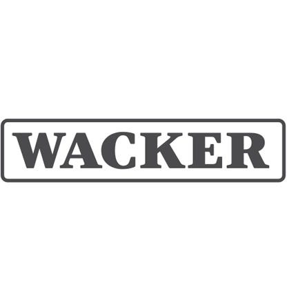Wacker Chemie on the Forbes Global 2000 List