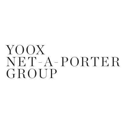 Yoox Net-A-Porter Group on the Forbes Innovative Growth
