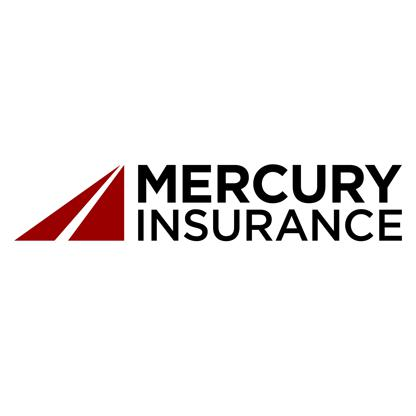 Mercury Insurance on the Forbes America's Best Midsize